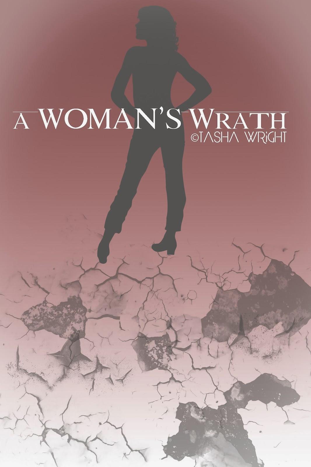 A Woman's Wrath