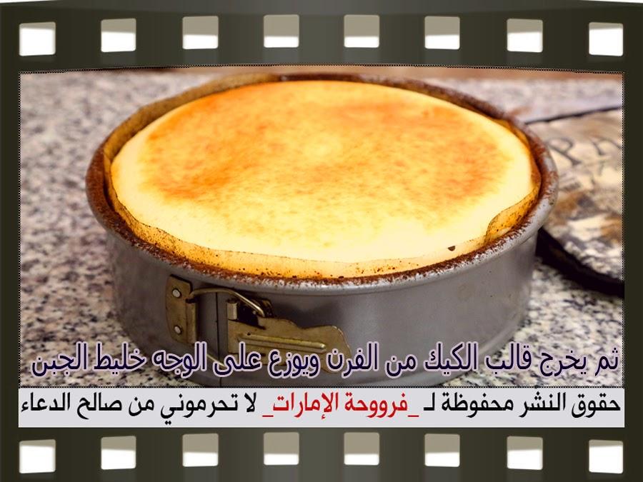 http://4.bp.blogspot.com/-t_V3ipbY6nQ/VTPif7SJQmI/AAAAAAAAKz4/ZFvItB8FMU8/s1600/19.jpg