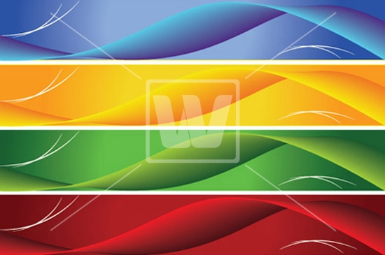 Banner Background Vectors Photos and PSD files