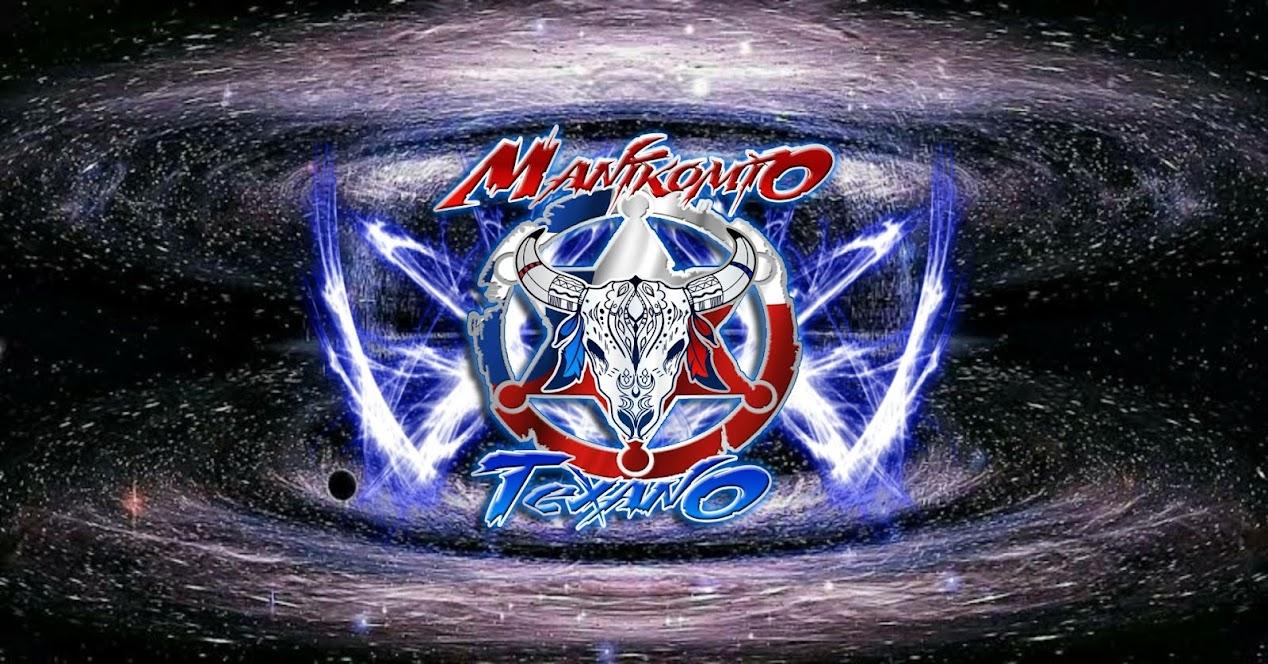 El Manikomio Texano