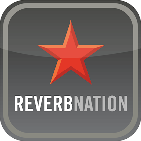 ON REVERBNATION