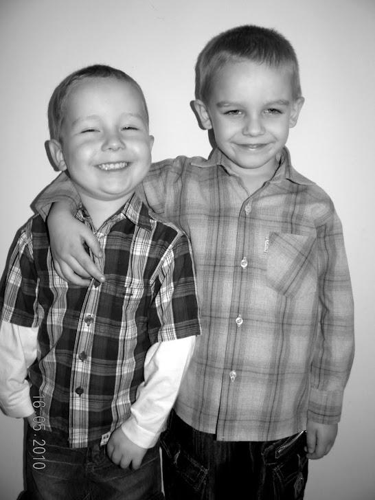 BOYS  ;)