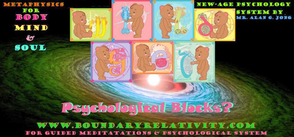 Psychology & Art  A New School of Metaphysics