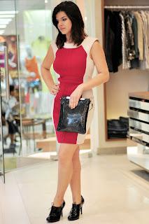 vestido_bicolor_08