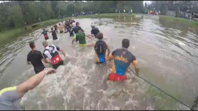 reebok spartan race slovakia beast european championship