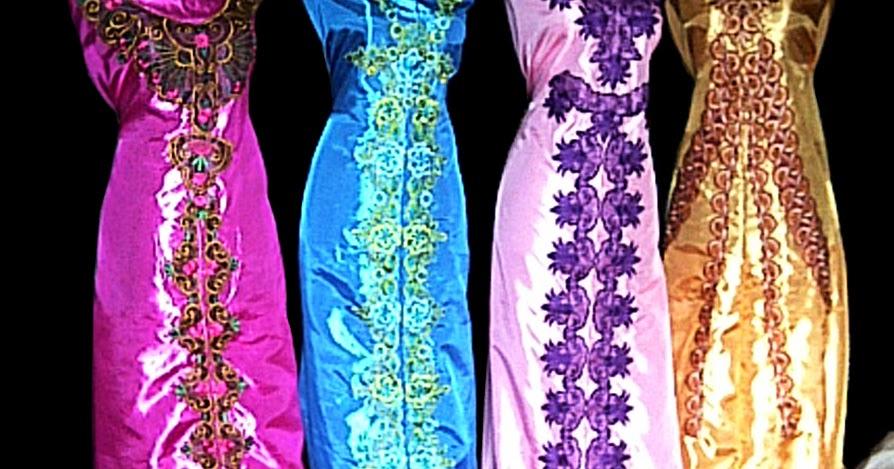 Baju Murah Tasik