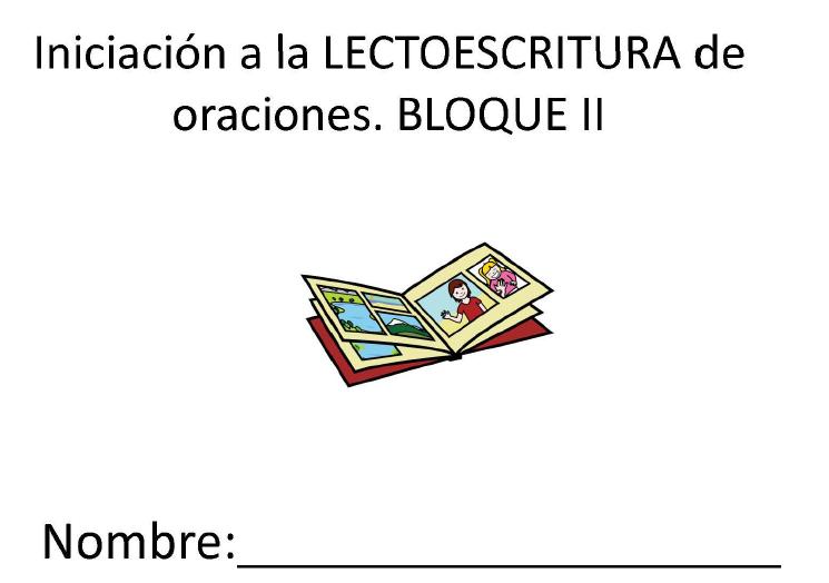 Frases Para Carpetas De Plastica | apexwallpapers.com