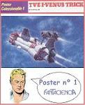 Poster nº 1