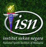 Institut Sukan Negara Malaysia (ISN)