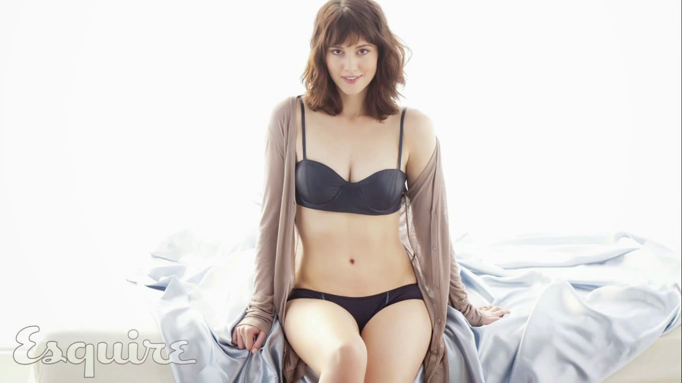 mary elizabeth winstead fappening
