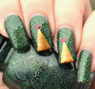 http://lenas-sofa.blogspot.de/2015/12/china-glaze-holiday-joy-1115-winter.html
