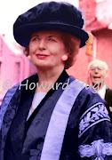 ภาพ นางมากาเร็ต แธทเชอร์ (Margaret Thatcher) maggie thatcher