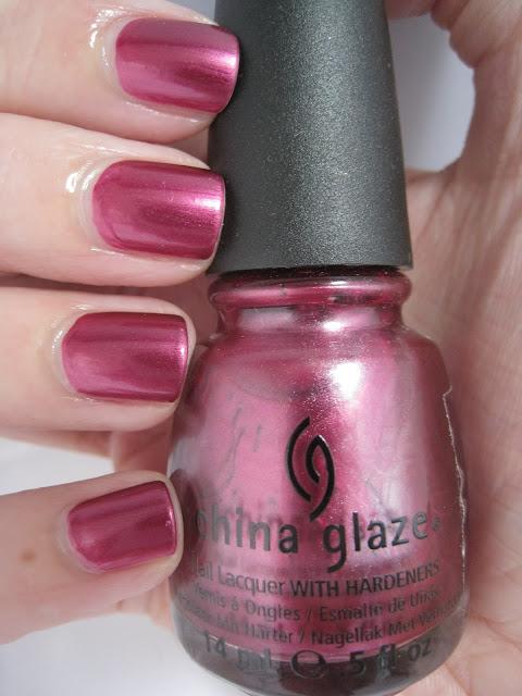 China-Glaze-Secrets-purple-polish
