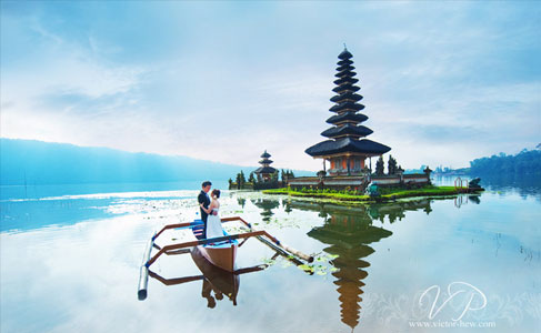 Wedding Photographer Malaysia 马来西亚婚礼摄影师
