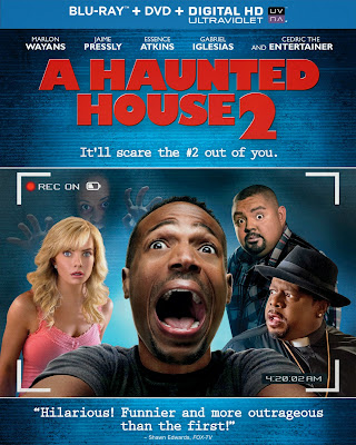 A Haunted House 2 2014 480p BRRip