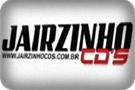 JAIRZINHO CDS