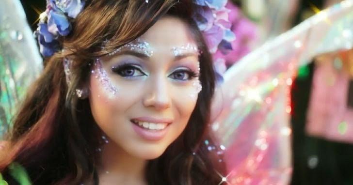 beautiful girl actress porn indian