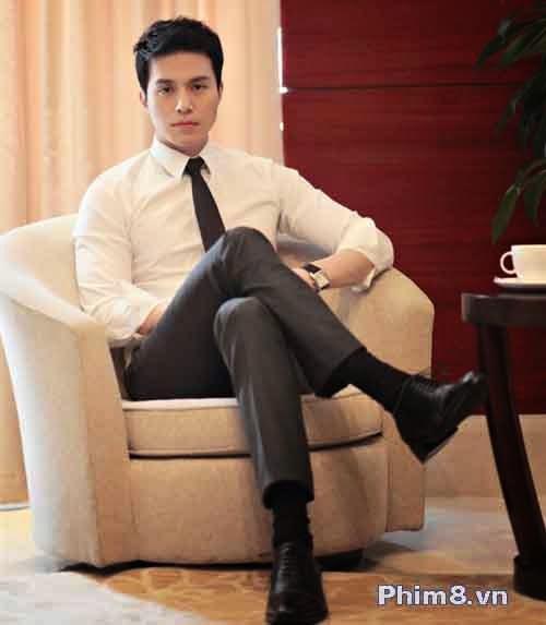 Phim Ông Vua Khách Sạn -Hotel King