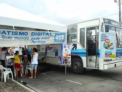 Ônibus Digital