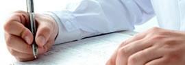 Descomptes CCOO en certificats mèdics