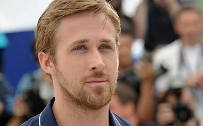 Ryan Gosling Jewish