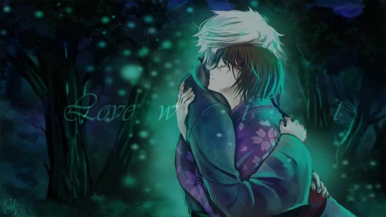 Anime movie sedih yang bikin nyesek falencia27
