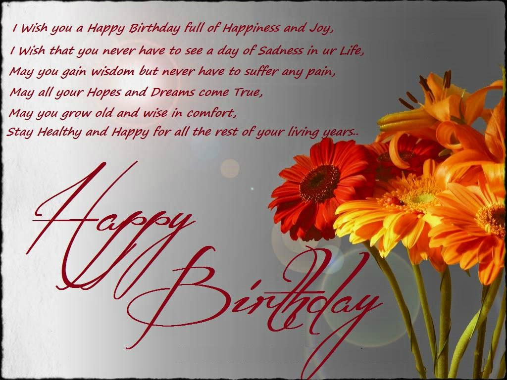 Pleasing Birthday Wishes Pictures For Facebook Birthday Wishes Valentine Love Quotes Grandhistoriesus