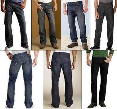 grosir celana panjang celana pria, celana pria online