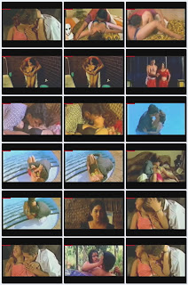 Jalwa Jawani Ki Full B-Grade Movie