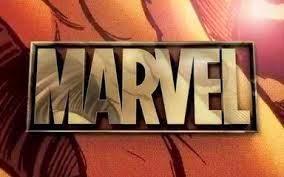 Online Marvel