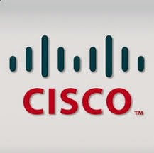 Cisco Jobs For Freshers 2015-2014