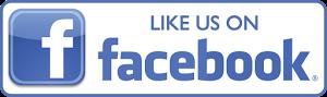 हमसे फेसबुक पर जुड़ें  Like Us On Facebook