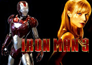 Omlete (via CBM) has word from Marvel that Pepper Potts will become Rescue .