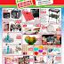 Hakmar 14 Mayıs 2015 Kataloğu - Sayfa - 1