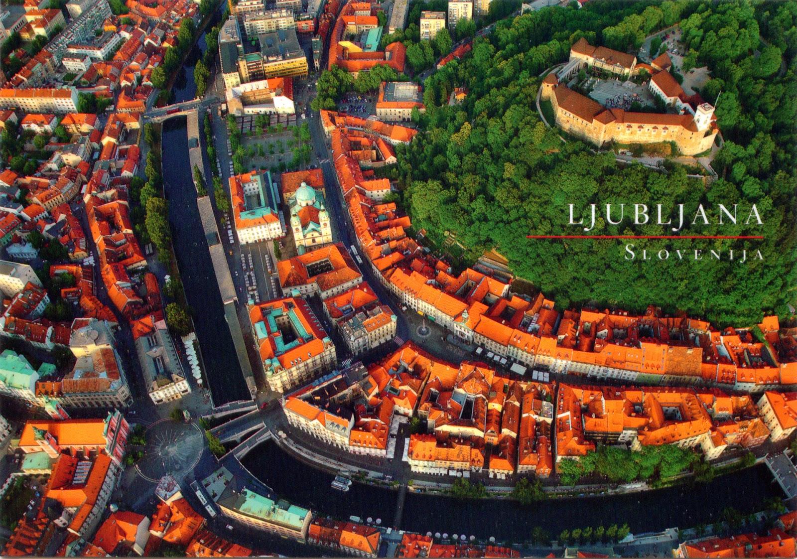 SLOVENIA+-+Ljubljana.jpg (1600×1122)
