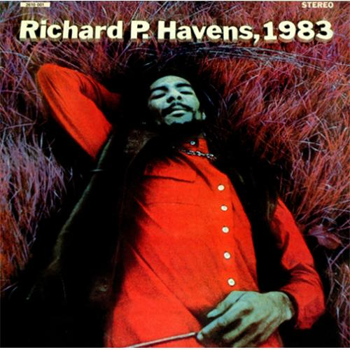 Richie-Havens-Richard-P-Havens-421145.jp