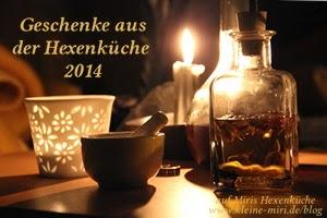 https://www.kleine-miri.de/blog/2014/11/10/bolg-event-geschenke-aus-der-hexenkueche-2014