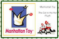 http://www.arizonamamablog.com/2013/12/2013-holiday-gift-guide-manhattan-toy.html