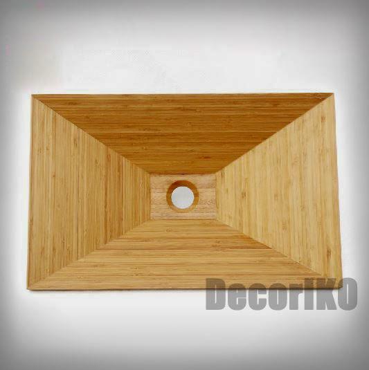 http://decoriko.ru/magazin/product/bamboo_sink_6