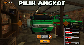 Free Download Angkot The Game For Pc