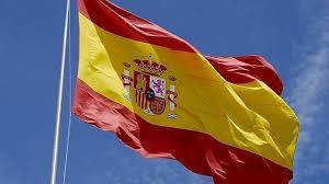 FTF a favor de la unidad de la Nación Española y la Constitución