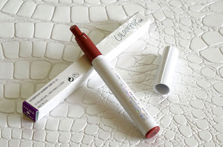 COLOURPOP Lippie stixs, colourpop, colorpop, lipstick review, beauty, lipstick love, red lips, fall lip colors, nude lips, sexy lips, pout, brink, lbb, clique, beauty blog, top beauty blog, top beauty blog of Pakistan