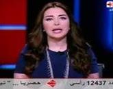 برنامج  الحياة اليوم - مع لبنى عسل - حلقة الجمعه 22-5-2015