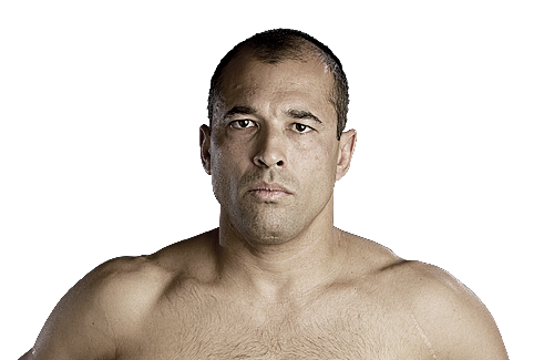 royce gracie how tall