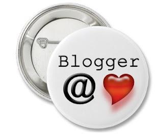 Blogger Sevgililer Günü Eklentisi - Kalp Yağmuru