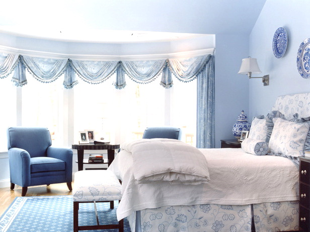 best home idea healthy blue bedroom ideas blue bedroom