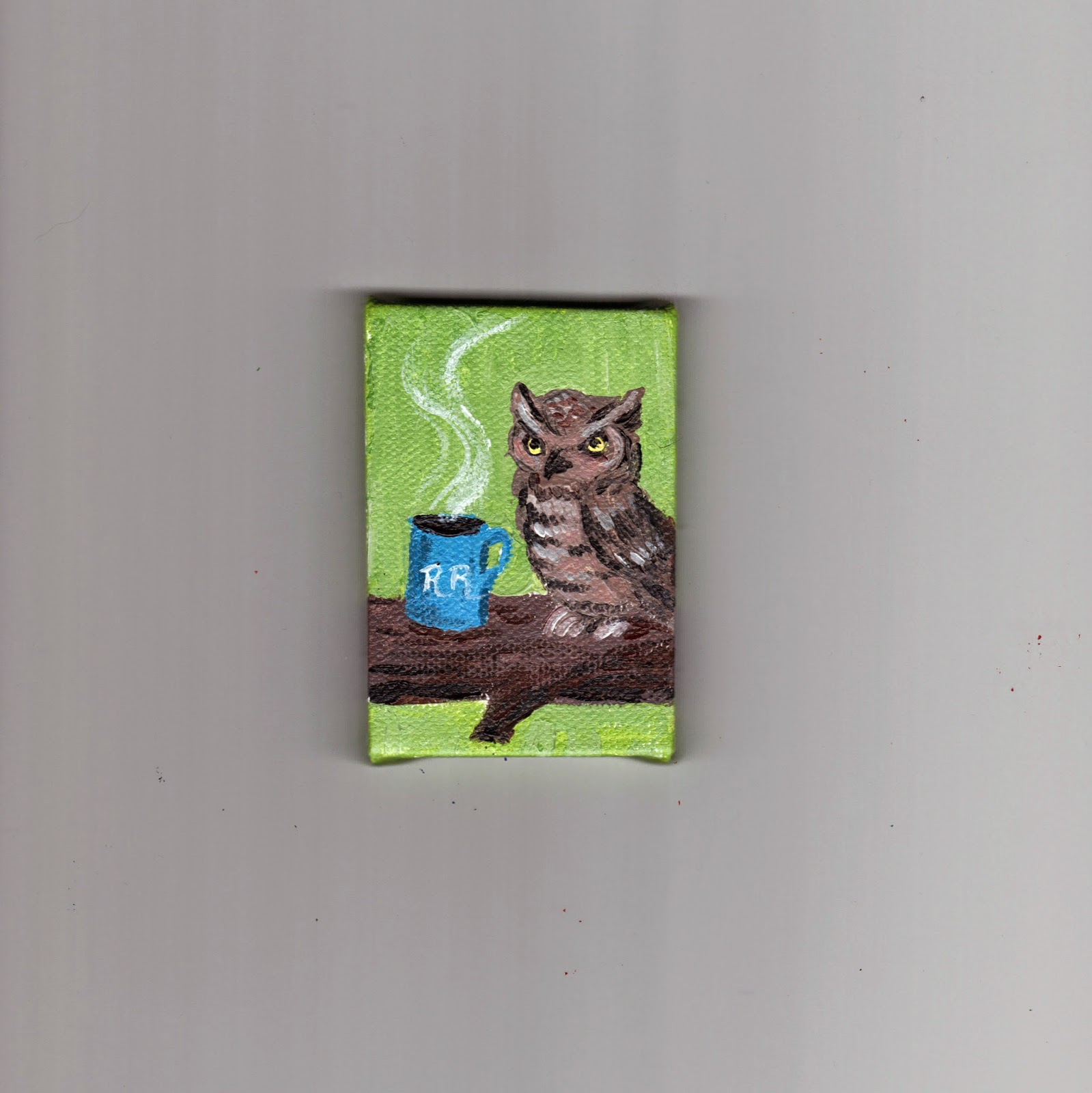https://www.etsy.com/listing/186364078/miniature-art-twin-peaks-owl-coffee-rr?ref=listing-shop-header-1