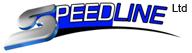 Speedline Inc Menunjukkan Tanda-Tanda SCAM!