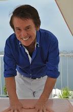 Raphael en Acapulco 2012