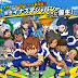 Inazuma Eleven Go Galaxy Full Episode Subtitle Indonesia